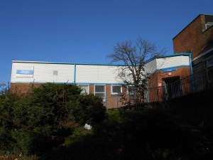 Birleywood_Health_Centre,_Skelmersdale_(1)