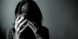 mental-health-1-865x433