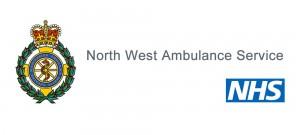 north-west-ambulance-service-slide